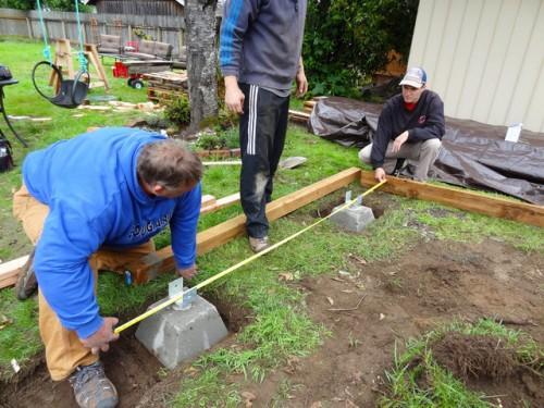 bois terrasse yvelines horaires à Mimizan 40 lames bois pour terrasse