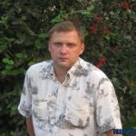 Григорий Ефремов